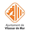 logo ajuntament 2l transparent