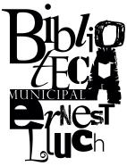 LogoBiblioteca